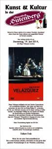 14-06 Velazquez