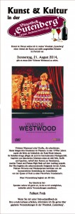 14-08 Westwood