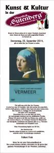 14-09 Vermeer