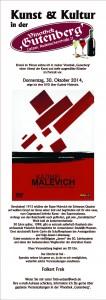 14-10 Malevich
