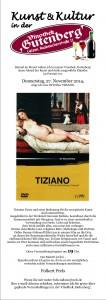 14-11 Tiziano