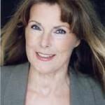 Veronika Kranich