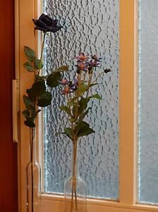 Blumen-am-Rande