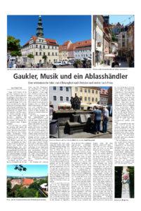 gaukler-musik-und-ein-ablasshaendler