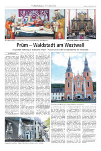 pruem-waldstadt-am-westwall