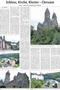 schloss-kirche-kloster-clervaux