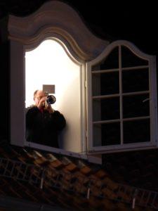 horst-schulz-der-trompeter-im-dachfenster-2015