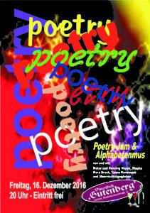 poetry-flyer-dezember-2016