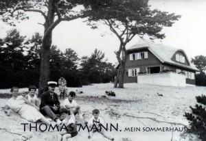 Thomas-Mann-Haus 1